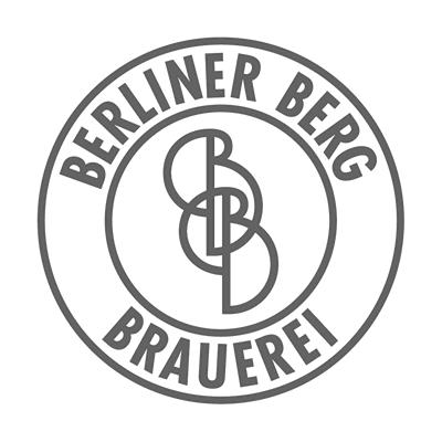 _berlinerberg