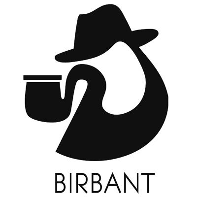 _birbant