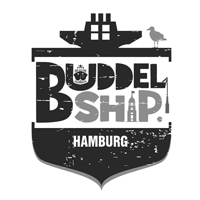 _buddelship