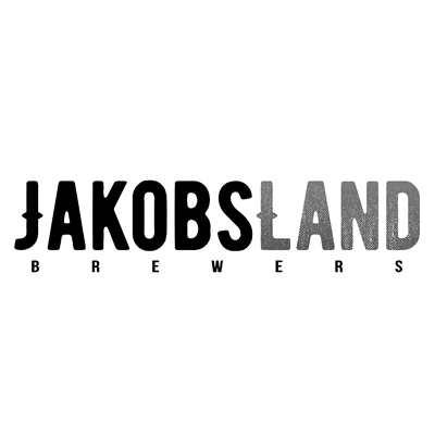 _jakobsland
