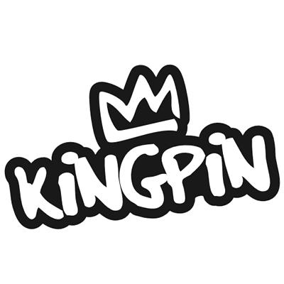 _kingpin
