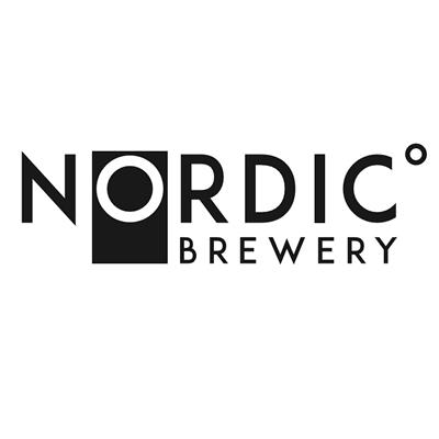 _nordic