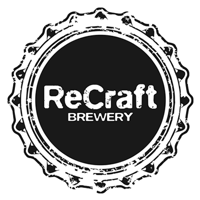 _recraft