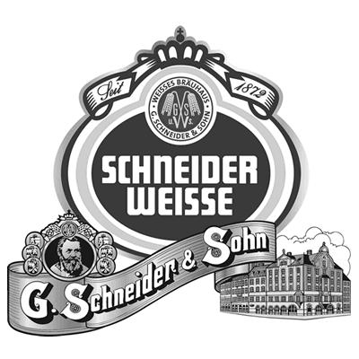 _schneider