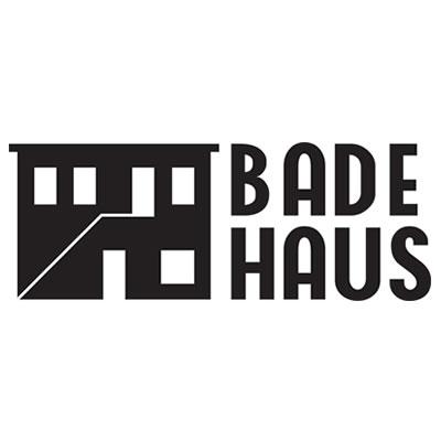 sponsors_400x400_badehaus