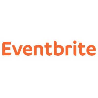 sponsors_400x400_eventbrite
