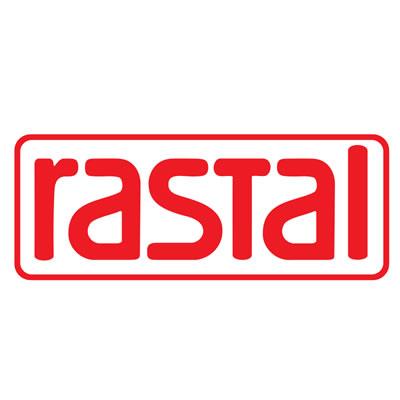 sponsors_400x400_rastal