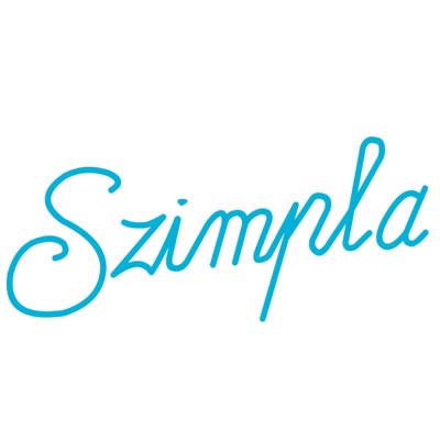 sponsors_400x400_szimpla