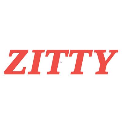 sponsors_400x400_zitty