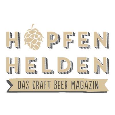 sponsors_hopfenhelden