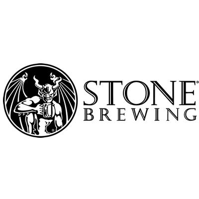 _stonebrewing