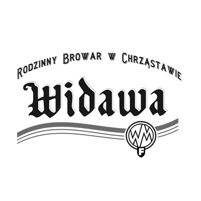 _widawa
