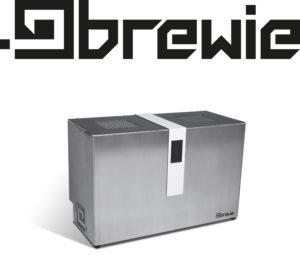 Brewie_logo_black