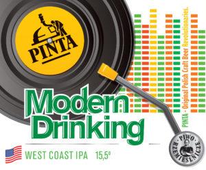 Pinta - etykieta - modern drinking - internet - 2015-11-19