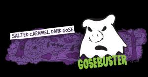 gosebuster