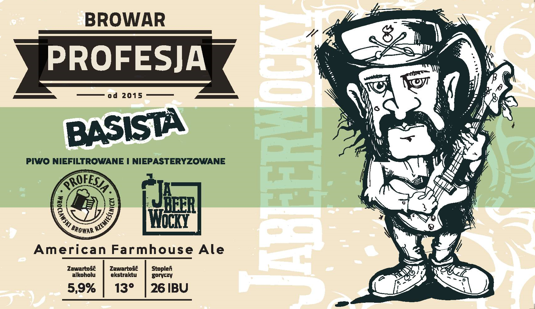 profesja_beer_label_basista FB