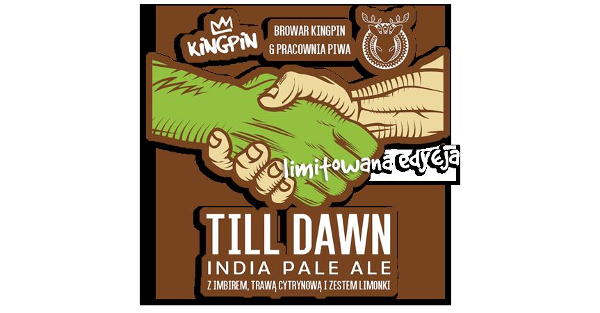 till_dawn